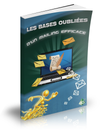 couverture_base_mailing