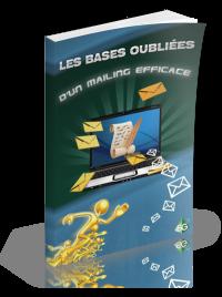 couverture_base_mailing