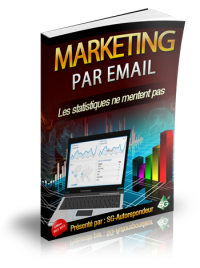 couverture_statistiques_emailing_2012