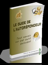 guide_autorepondeur-zip