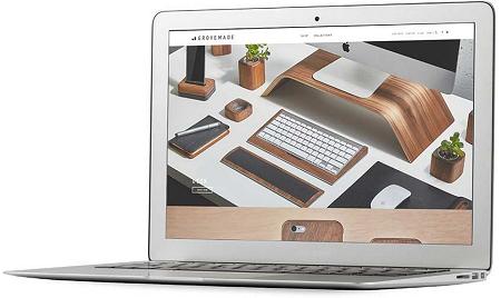 Créer site e-commerce