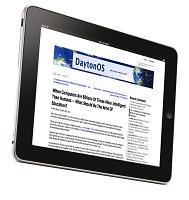 publication articles