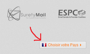 Promo Getresponse en français