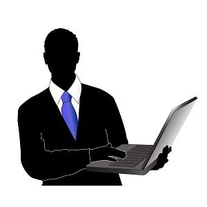 test avis entreprise virtuelle