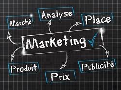 Ne pas faire de Marketing