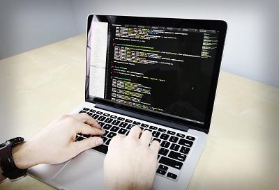 Création de site internet tarif