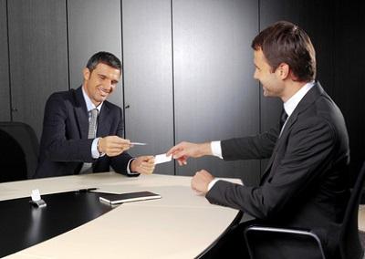 Partenariat affiliation internet