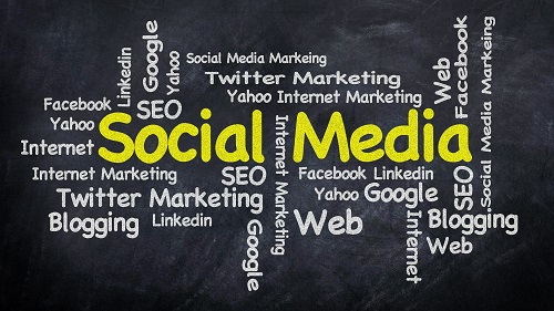 SEO-Google-popularité-social-media