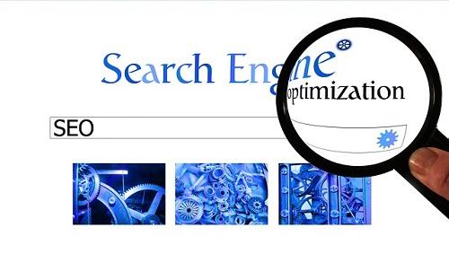 améliorer le référencement google blog wordpress