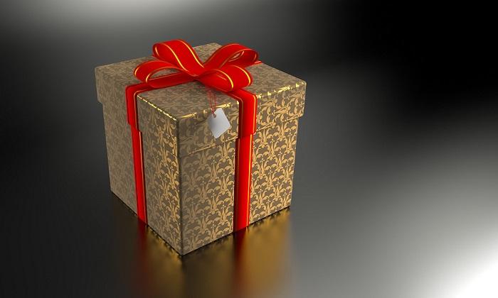cadeaux bonus learnybox