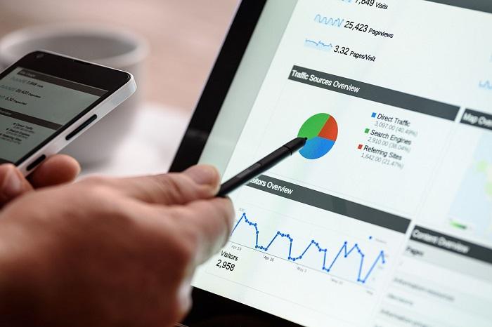 marketing optimisation vente