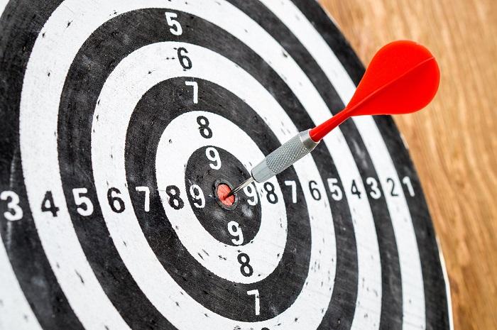 optimiser efficacité objectif