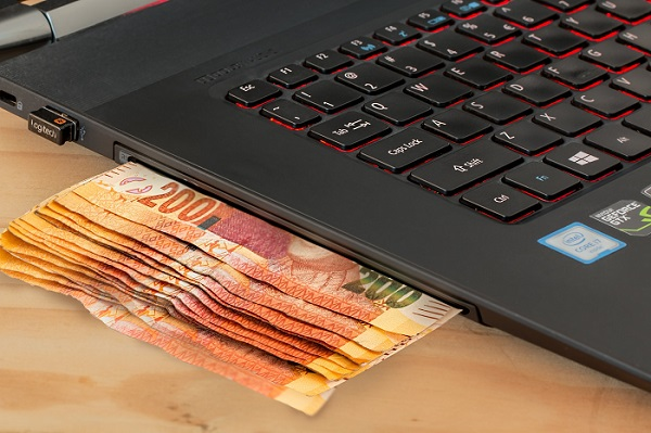 gagner de argent sur internet
